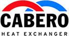 CABERO_Logo_4c[1]