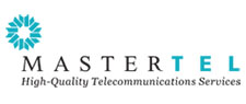 logo-Mastertel_v10
