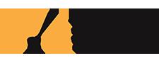 Logo&slogan__eng_color_hor_225x89